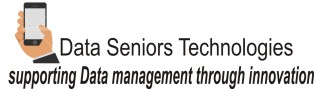Data Seniors Technologies Logo